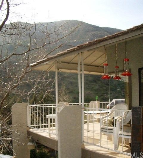 2853 Old Waterman Canyon Rd., San Bernardino, CA 92404 Photo 42