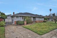 Home for sale: 5817 Mark Twain Avenue, Sacramento, CA 95820