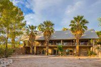 Home for sale: 4711 N. Mayfair, Tucson, AZ 85750