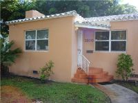 Home for sale: 1105 S. 19th Ave., Hollywood, FL 33020