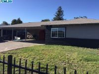 Home for sale: 713 Bedlow Dr., Stockton, CA 95210