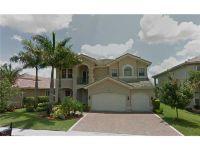 Home for sale: 11814 Foxbriar Lake Trl, Boynton Beach, FL 33473