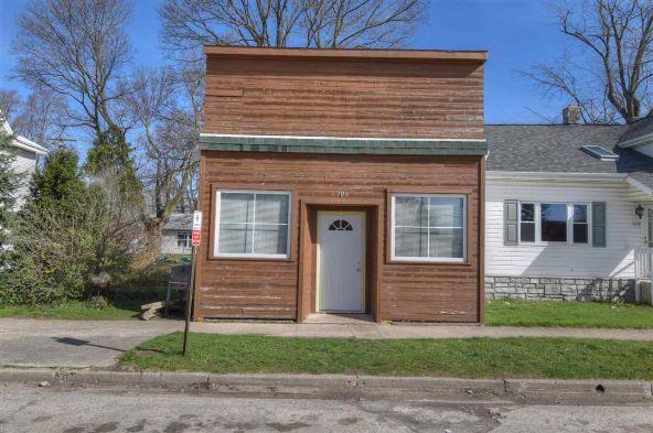 105 W. Washington St., Millersburg, IN 46543 Photo 22