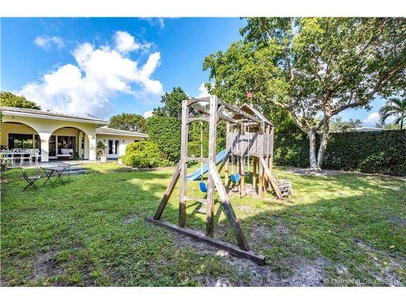 9707 N.E. 5th Ave. Rd., Miami Shores, FL 33138 Photo 25