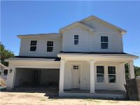 Home for sale: 2219 Walnut St., Orlando, FL 32806