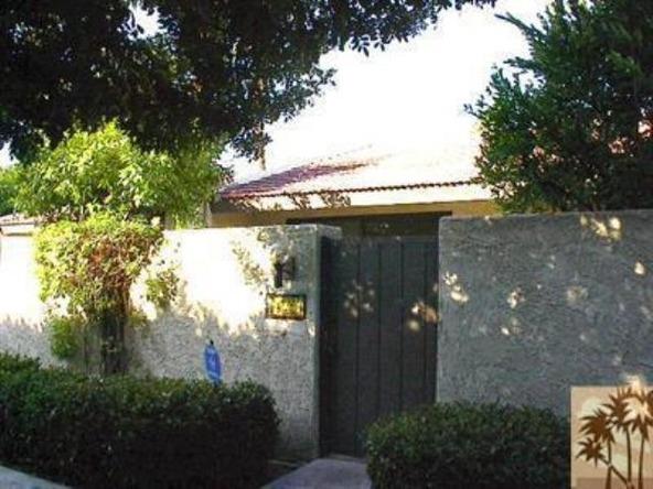 1472 E. Andreas Rd., Palm Springs, CA 92262 Photo 21