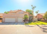 Home for sale: 3032 S. 47th Ave., Yuma, AZ 85364