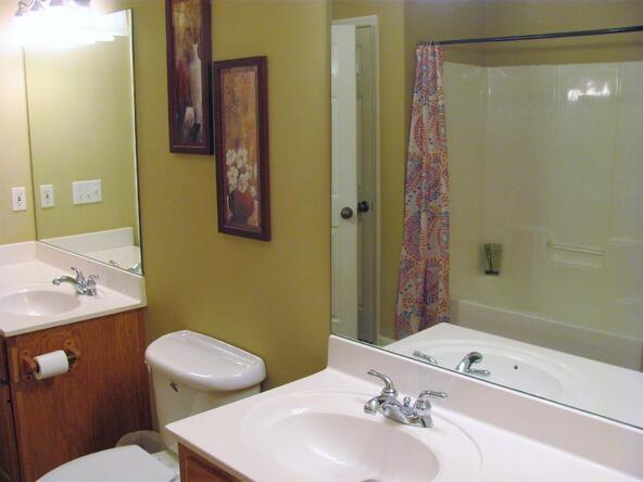 1325 Summerville Rd., Boaz, AL 35957 Photo 19