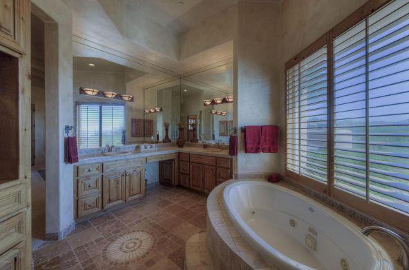 39009 N. Fernwood Ln., Scottsdale, AZ 85262 Photo 20