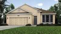 Home for sale: 106 Enclave Avenue, DeLand, FL 32724