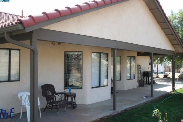 2288 East Roby Avenue, Porterville, CA 93257 Photo 13