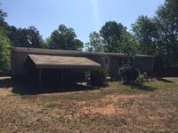 Home for sale: 118 Little River Dr. S.W., Eatonton, GA 31024