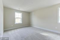 Home for sale: 319 Crown Park Avenue, Gaithersburg, MD 20878