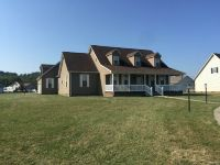 Home for sale: 124 Columbia Dr., Grayson, KY 41143
