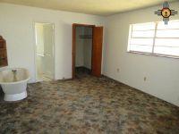 Home for sale: 3308 N. Fowler, Hobbs, NM 88240