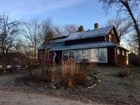 Home for sale: 7634 Lax Chapel Rd., Kiel, WI 53042