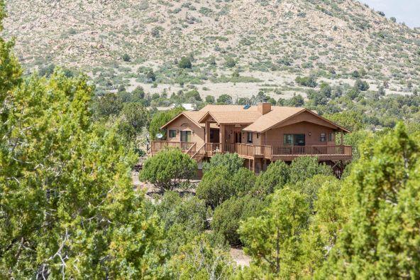 14195 N. Tapper Trail, Prescott, AZ 86305 Photo 2