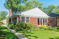 Home for sale: 9410 Le Claire Avenue, Skokie, IL 60077
