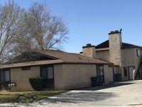 Home for sale: 417 S. Sunset St., Ridgecrest, CA 93555