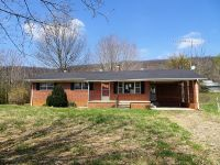 Home for sale: 293 A. G. Norrod Ln., Monroe, TN 38573