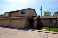 Home for sale: 20031 Lorena Pl., Castro Valley, CA 94546