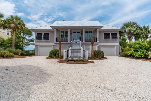 30637 Harbour Dr., Orange Beach, AL 36561 Photo 2