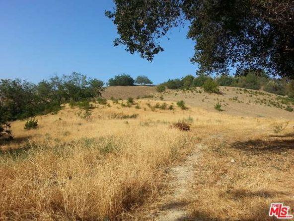 3640 Roberta St., Los Angeles, CA 90031 Photo 1