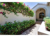Home for sale: 27156 Lost Lake Ln., Bonita Springs, FL 34134