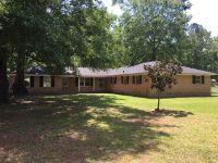 Home for sale: 4500 Nazarene Church Rd., Sumter, SC 29154