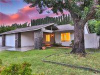 Home for sale: 1632 Kiowa Crest Dr., Diamond Bar, CA 91765
