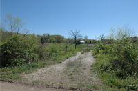 Home for sale: 476402 E. 1085 Rd., Muldrow, OK 74948