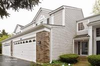 Home for sale: 1365 Spaulding Rd., Bartlett, IL 60103