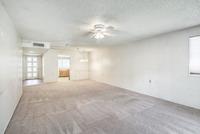 Home for sale: 107 Leisure World --, Mesa, AZ 85206