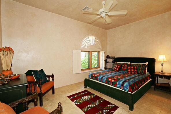 10420 E. Morning Vista Ln., Scottsdale, AZ 85262 Photo 62