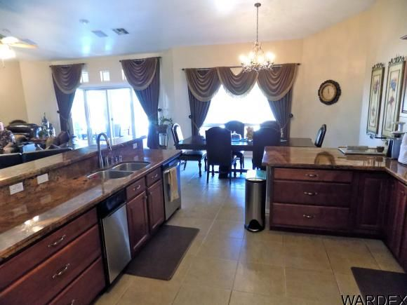2905 Desert Heights Dr., Bullhead City, AZ 86429 Photo 10