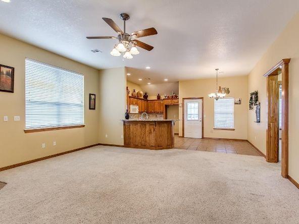 1708 Bridlewood Ct., Shawnee, OK 74804 Photo 9