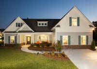 Home for sale: 2103 Saddleridge Dr., Waxhaw, NC 28173