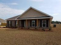 Home for sale: 27066 Avian Dr., Loxley, AL 36551
