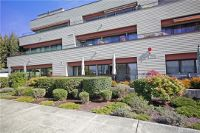 Home for sale: 620 S. 227th St. Unit 101, Des Moines, WA 98198