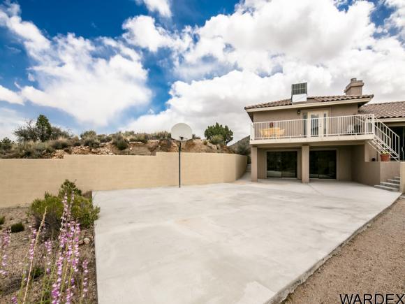 1595 W. Jordan Ranch Rd., Kingman, AZ 86409 Photo 29
