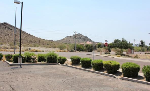 14040 N. Cave Creek Rd., Phoenix, AZ 85022 Photo 29