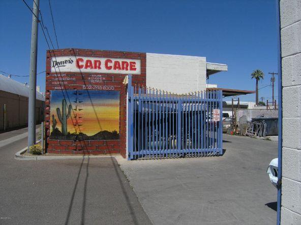 635 W. Glenrosa Avenue, Phoenix, AZ 85013 Photo 20