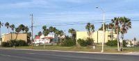 Home for sale: 5700 Padre Blvd., Port Isabel, TX 78597