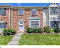 Home for sale: 5 Marsh Ct., Lawrenceville, NJ 08648