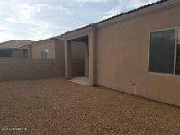Home for sale: 5541 N. Silver Stream, Tucson, AZ 85704