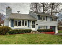 Home for sale: 17 Woodmont Rd., West Haven, CT 06516
