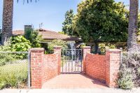 Home for sale: 1346 Eleanor Way, Sunnyvale, CA 94087