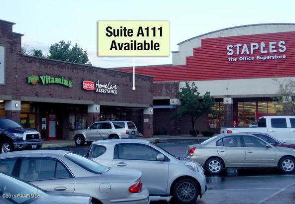 377 N. Montezuma, Prescott, AZ 86301 Photo 1