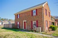 Home for sale: 306 Circuit Ln., Newport News, VA 23608