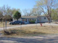 Home for sale: 6170 Weldon Rd., Garden City, KS 67846